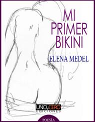 portada_primer bikini
