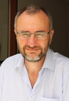Antonio Moreno. Uno y Cero Ediciones