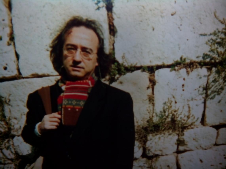 Jose Luis Cancho. Uno y Cero Ediciones