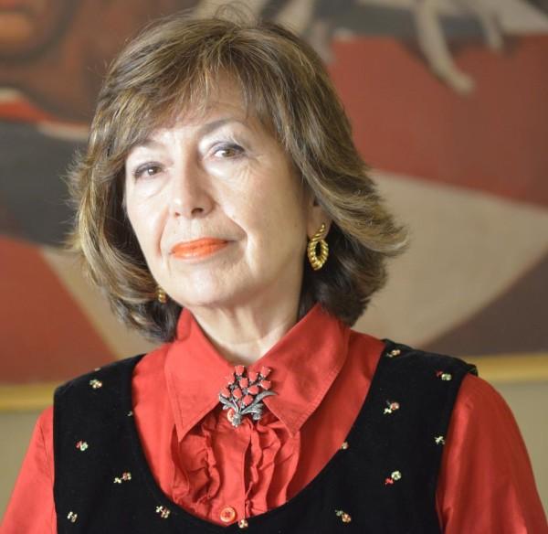 TeresaGarbi