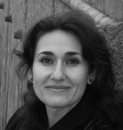 Teresa Valero 2
