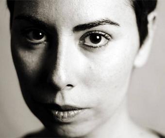 foto Irene González