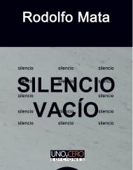 SilencioVacio