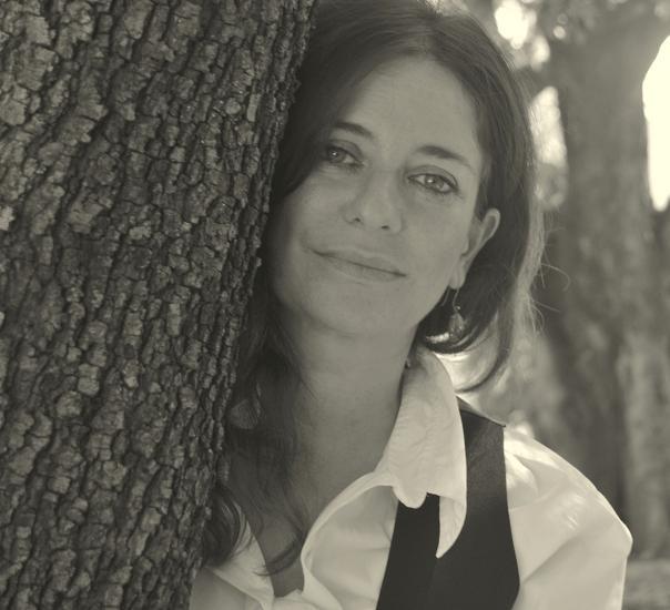 LauraAlma
