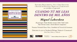 Invitacion_CUANDO_TU_ME_LEAS
