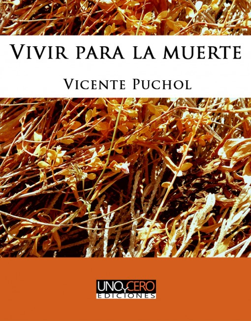 portada_web_Vicente Puchol