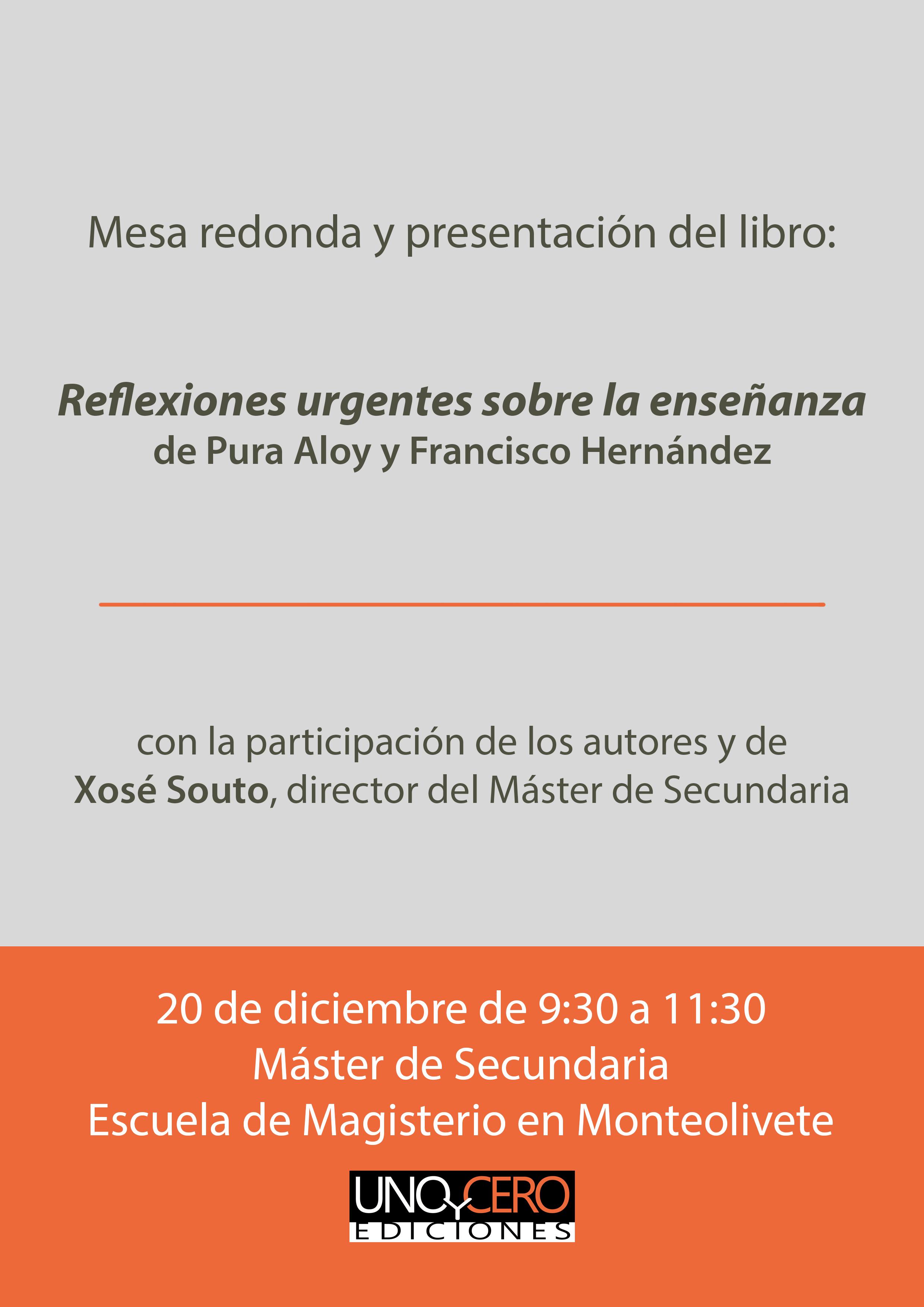 presentacion-ensenanza2016