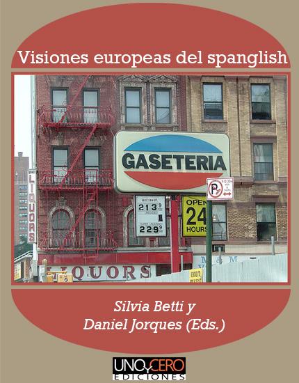 Spanglish portada_550px