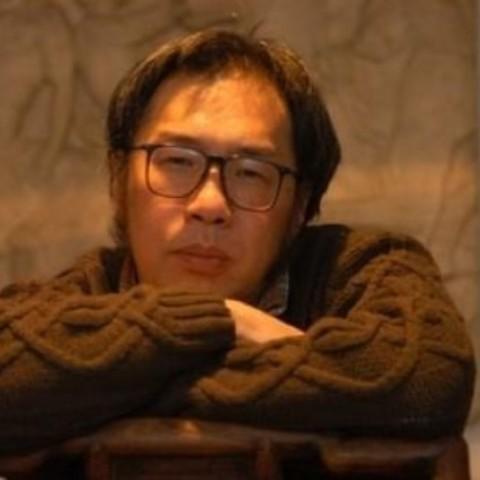 foto 1 Xi Chuan